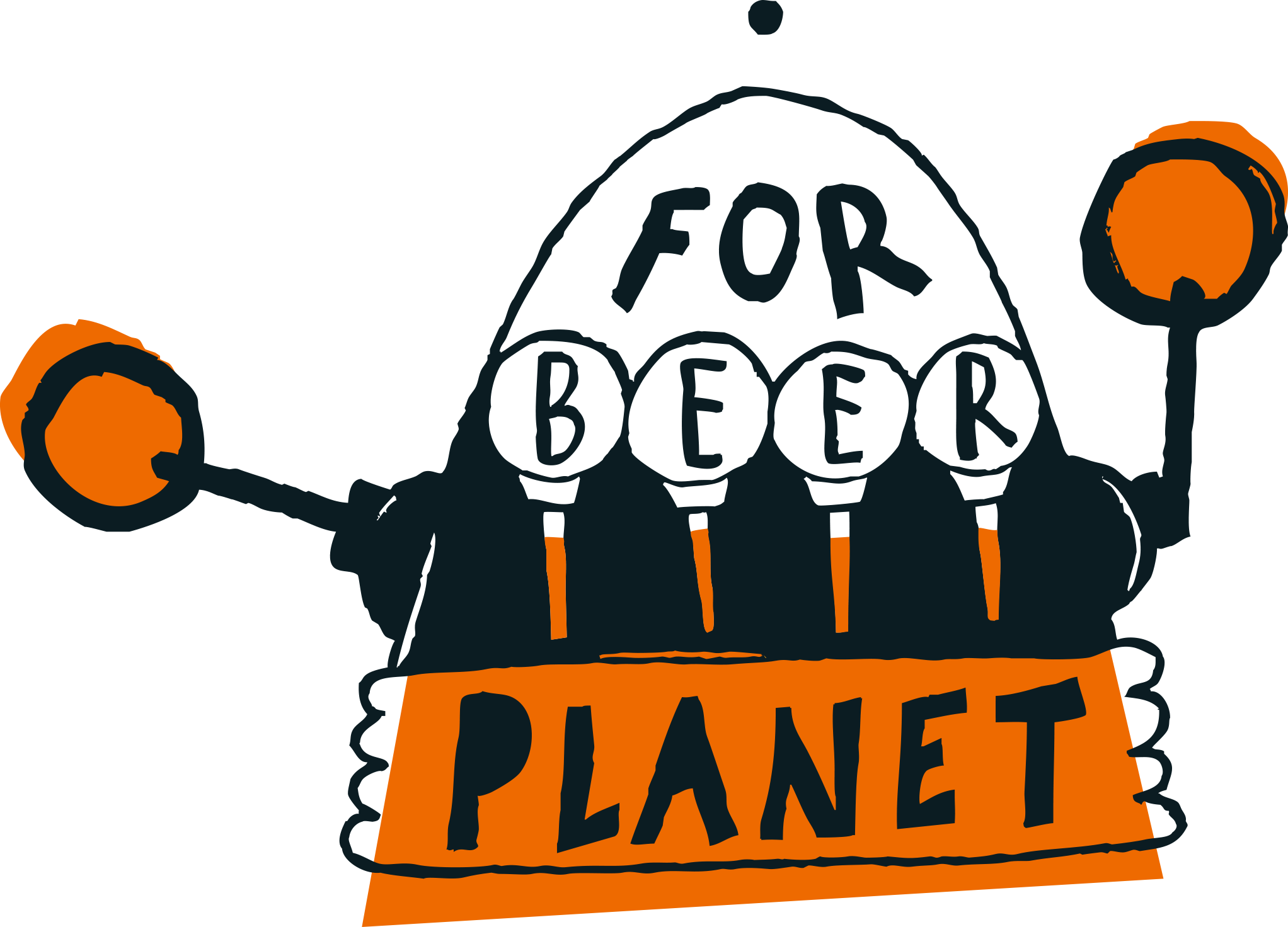 Forbeer Planet - Cervezas craft /// Bar /// Tienda /// Catas