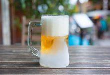 Cerveza: contra el enfriamiento global